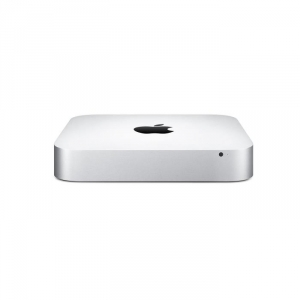 Apple Mac mini MGEN2 Intel Core i5 2.6GHz/8GB/1TB/Iris Graphics