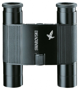 Бинокль Swarovski Optik CL Pocket 10x25 B