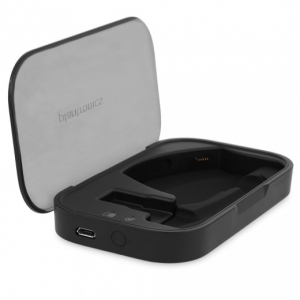 Зарядный чехол Plantronics Voyager Legend Charge Case 89036-01