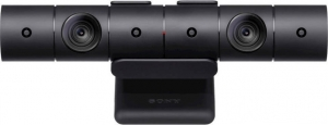 Sony PlayStation Camera v2.0 PS4