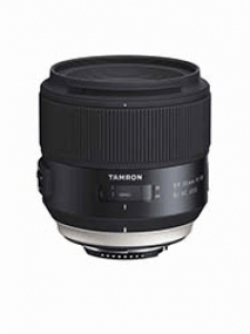 Tamron SP AF 35mm f/1.8 Di VC USD Canon EF
