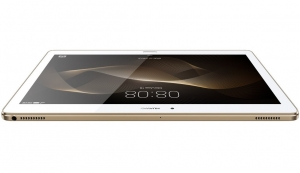 Huawei Mediapad M2 10.0 WiFi 64Gb Luxurious Gold (M2-A01W)
