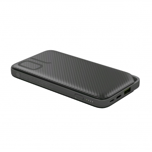 Huawei AP08Q 10000 mAh (Quick Charge Version) Black
