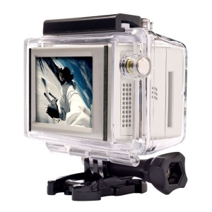 LCD дисплей GoPro Hero1 Touch BacPac YHD517L