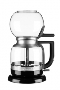 Кофеварка  KitchenAid Artisan 5KCM0812EOB