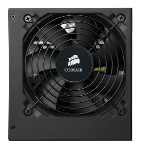 Блок питания ATX Corsair CS550M 550W, 80Plus Gold