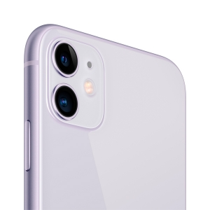Apple iPhone 11 64GB Purple (фиолетовый)