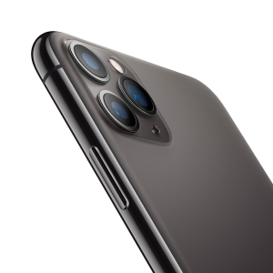 Apple iPhone 11 Pro Max 256GB Space Grey (серый космос)