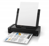 Принтер Epson WorkForce WF-100W