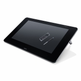 WACOM Cintiq 27QHD Interactive Pen&Touch Display