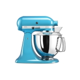 KitchenAid 5KSM150PSE Crystal Blue