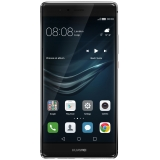 Huawei P9 Plus Single Sim Quartz Grey (VIE-L09)