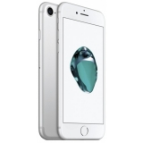 Apple iPhone 7 32Gb Silver (Серебристый)