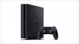 Sony Playstation 4 Slim 500GB (CUH-2016A)