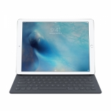 Apple iPad Pro Smart Keyboard (MJYR2ZX/A) Black Smart
