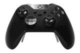 Геймпад Microsoft Xbox One Wireless Controller Elite HM3-00005