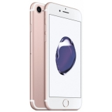 Apple iPhone 7 128Gb Rose Gold A1778 EU