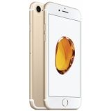 Apple iPhone 7 128Gb Gold (Золотой) A1778 EU