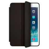 Чехол Apple iPad mini Smart Case Black для Apple iPad mini 1,2,3 ME710