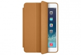 Чехол Apple iPad mini Smart Case Brown для Apple iPad mini 1,2,3 ME706