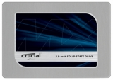 SSD Crucial CT1000MX200SSD1