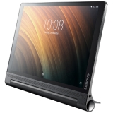 Lenovo YOGA Tab 3 10 Plus X703F 32Gb WiFi