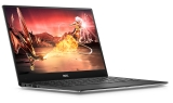 DELL XPS 13 9360 i5-7200U 2.5 GHz 13.3