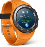 Huawei Watch 2 4G Dynamic Orange