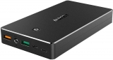 Aukey PB-T10 20000 мАч (Quick Charge 3.0)