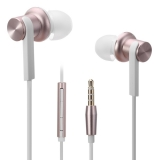 Наушники Mi In-Ear Headphones