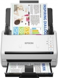 Сканер для документов EPSON WorkForce DS-570W