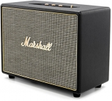 Акустика Marshall Woburn Black (Черный)