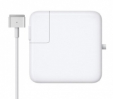 Блок питания для Apple Macbook Air 14.85v 3.05a 45W (5 pin MagSafe 2)