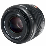 Panasonic Summilux 25mm f/1.4 Asph DG (H-X025E)