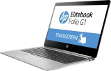 HP EliteBook Folio G1, Core m5-6Y54, 8GB RAM, 256GB SSD