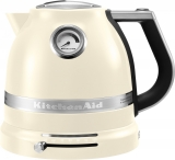 Чайник KitchenAid Artisan 1522EAC