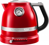 Чайник KitchenAid Artisan 5KEK1522EER