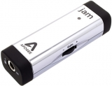 Гитарный процессор Apogee JAM 96K Windows/Mac