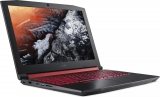 Acer Nitro 5 AN515-51-52QC (Intel Core i5 7300HQ 2500 MHz/15.6