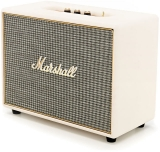 Aкустика Marshall Woburn Cream