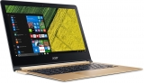 Acer Swift 7 (Intel Core i5-7Y54 1200 Mhz/13.3