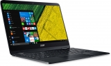 Acer Spin 7  i7 7Y75/8Gb/SSD256Gb/Intel HD Graphics/14