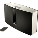 Bose SoundTouch 30 Series III Black