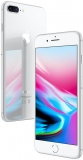 Apple iPhone 8 Plus 64Gb Silver A1897