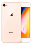 Apple iPhone 8 64GB Gold (Золотой) A1905 EU
