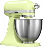 Миксер KitchenAid 5KSM7580 Черный