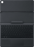 Чехол-клавиатура Huawei MediaPad M5 10 Keyboard Leather Case 388419