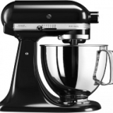 Миксер KitchenAid 5KSM175P Черный