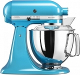 Миксер KitchenAid 5KSM175P Crystal Blue