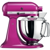 Миксер KitchenAid 5KSM175P Blueberry